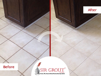 http://www.sirgrouthouston.com/blog/this-beautiful-grout-sealing-job-revitalizes-customers-kitchen-and-bathroom-in-sugar-land/